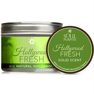 Picture of Hollywood Fresh Ambiance Set